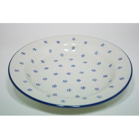 Assiette 14,5 cm