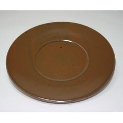 Suppentassenunterteller