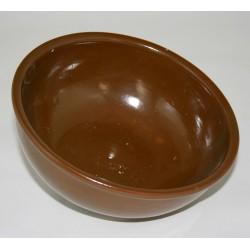Assiette / Schüssel 17 cm