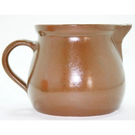 Teeset groß