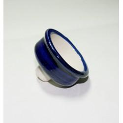 Tülle (Einsatz für Kerzenring)