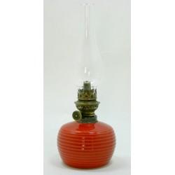 Petroleumlampe klein