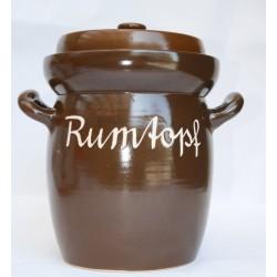 Rumtopf  5l
