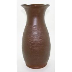 Vase 34 cm