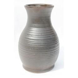 Vase 8 cm