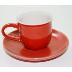 Böhmischer Kaffeetopf