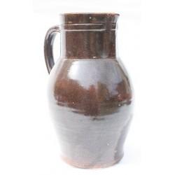 Weinkrug 20 cm