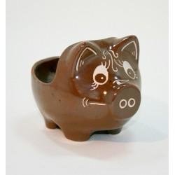 Hackepeterschwein klein