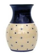 Vasen und Krüge