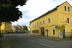 Töpferei Frommhold Königsbrück